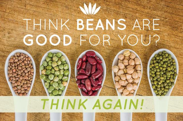 110_beans_not_good1