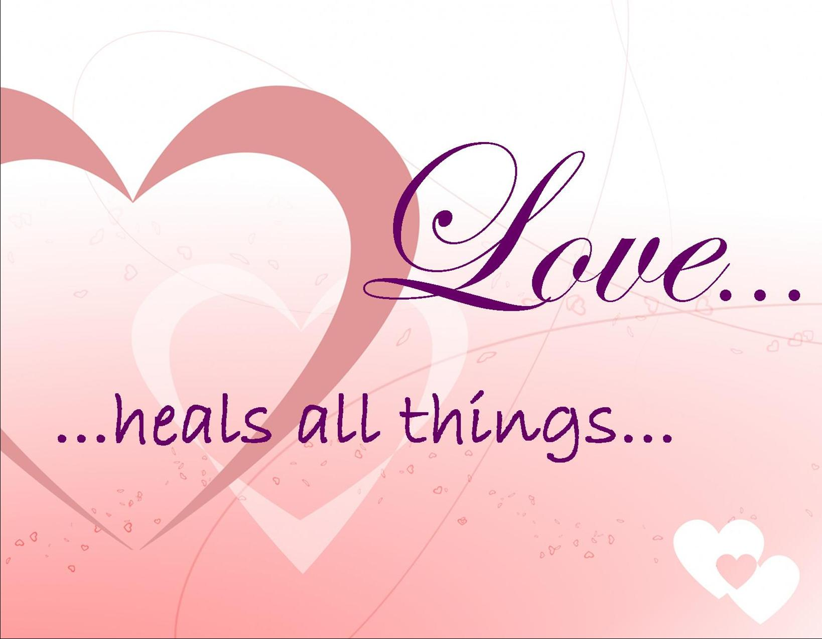 LoveHealsAllThings.PinkHeart.4x6 (1)