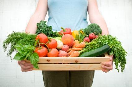 3539---Anti Cancer Diet