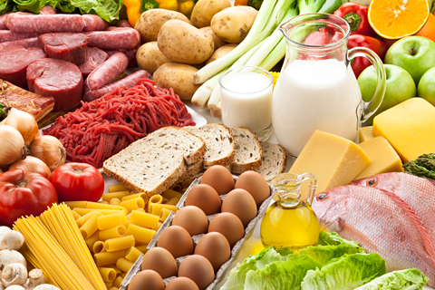 B_Protect-Our-Food_480x320
