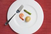 The Best Diet: Shaykh Hamza Yusuf