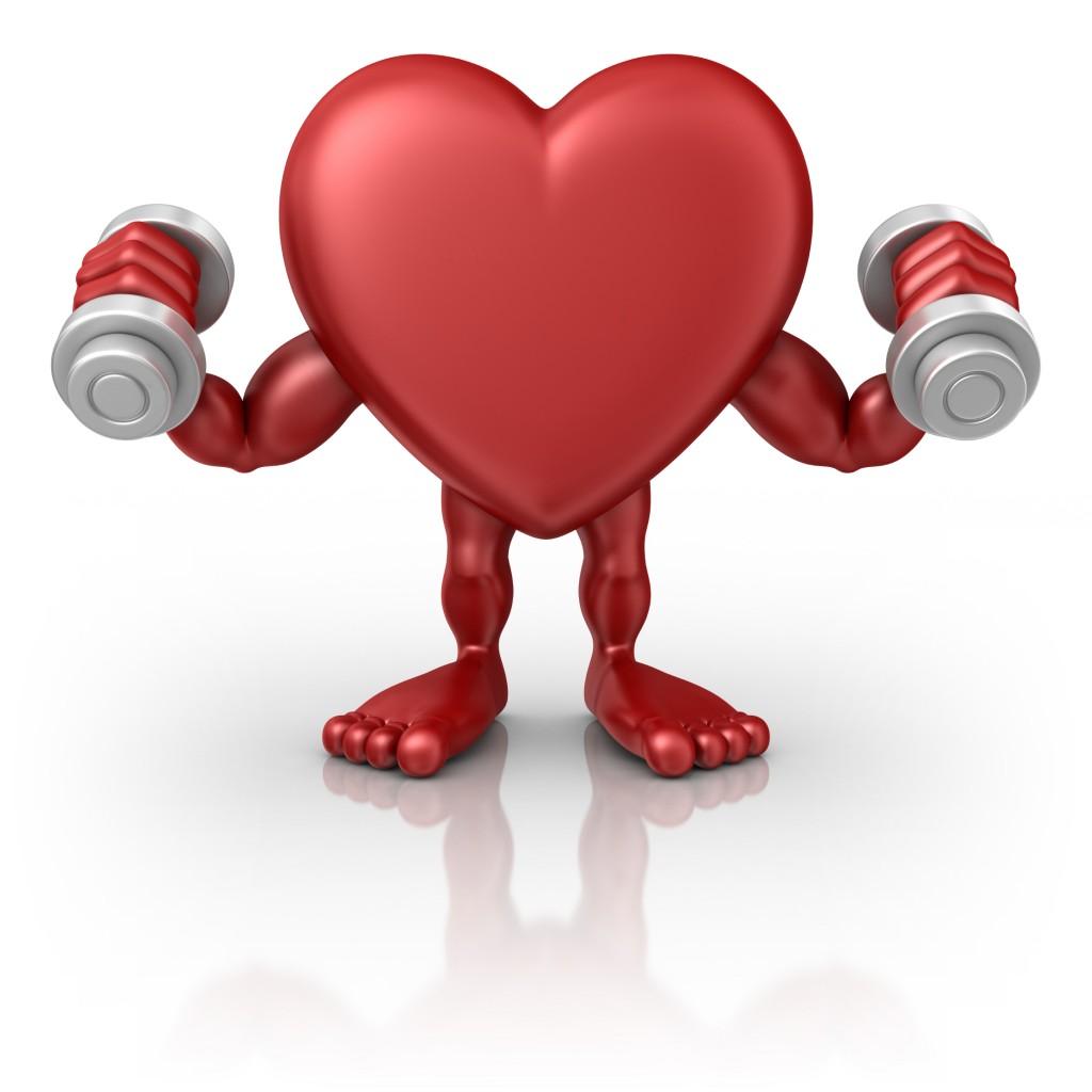Heart-Exercise-1