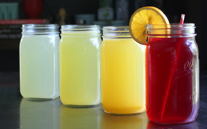 homemade-electrolyte-sports-drink-h