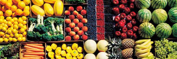 Research Reveals Nutrition Improves Mental Health Better Than Prescription Medication