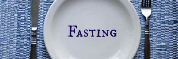 5 Intermittent Fasting Methods: Which One Is Right for You?