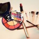 5 chemicals in your cosmetics you probably didn't know about