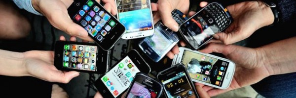 It's 'digital heroin': How screens turn kids into psychotic junkies