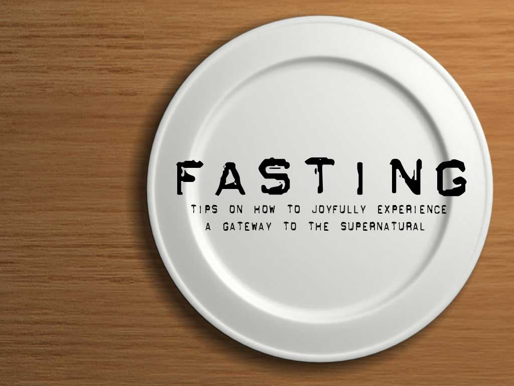 Fasting-Tips2013