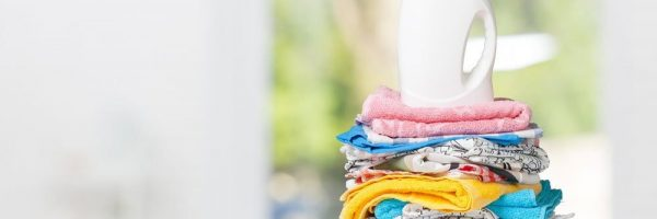 Toxic Laundry Detergent Ingredients to Avoid