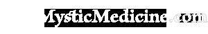MysticMedicine Logo